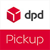 Pickup relais DPD
