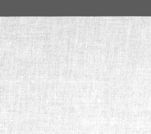 bande de renfort thermocollant 100 coton pour rideau. Black Bedroom Furniture Sets. Home Design Ideas